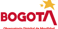 LOGO ALCALDIA BGTA