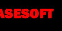 LOGO ASESOFT