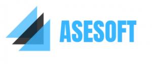 LOGO ASESOFT1