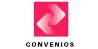 LOGO CONVENIOS